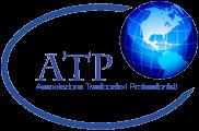 ATP Traslochi