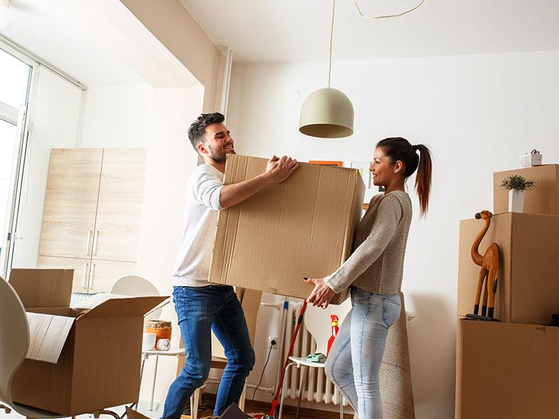 traslochi casa - come funziona